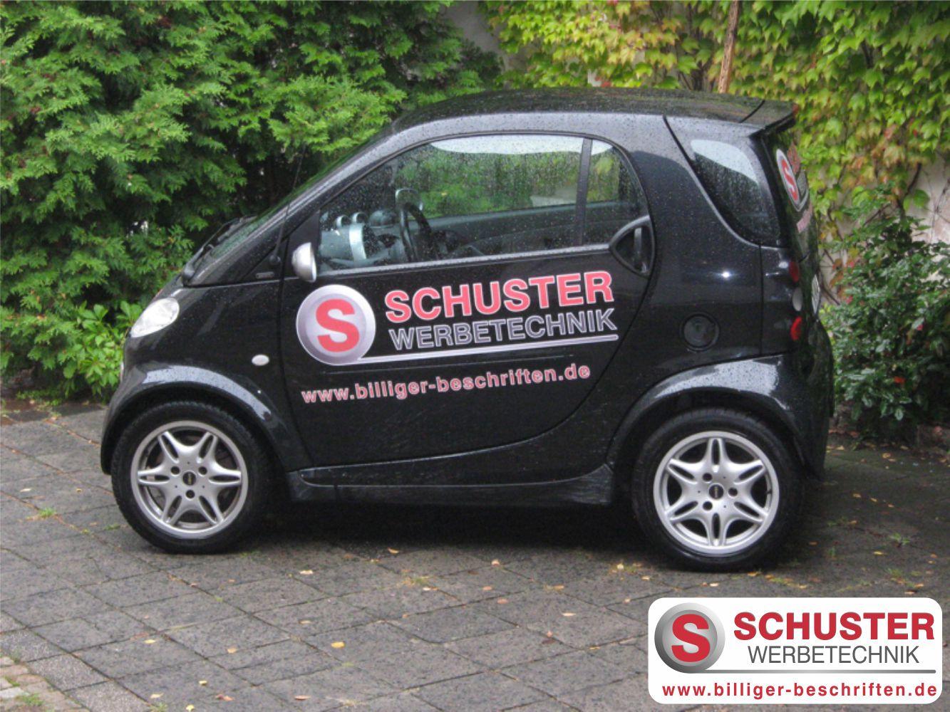 autobeschriftung-autobeklebung-auto-fahrzeug-werbung-beschriftet ...