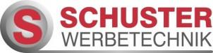 SCHUSTER WERBETECHNIK